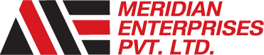Leaders in suppository Manufacturing - Meridian Enterprises Pvt Ltd